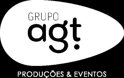 Grupo AGT